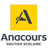 Anacours Rennes