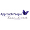 APPROACH PEOPLE RECRUITMENT SARL