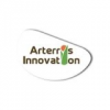 ARTERRIS INNOVATION