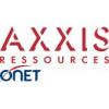 AXXIS INTERIM & RECRUTEMENT ORLEANS