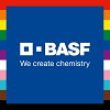BASF Health and Care Products France SAS