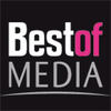 Bestofmedia Group
