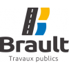 Groupe Brault