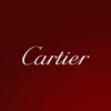 CARTIER INTERNATIONAL