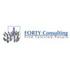 FORTY CONSULTING