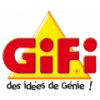 GIFI S.A.