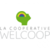 GROUPE WELCOOP