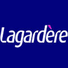LAGARDERE RESSOURCES