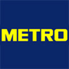 METRO CASH AND CARRY FRANCE
