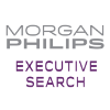 Morgan Philips Executive Search