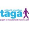 TAGA MEDICAL & SCIENTIFIQUE