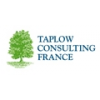 TAPLOW CONSULTING FRANCE