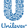 UNILEVER France SERVICES
