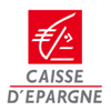 Caisse d'Epargne Nord France Europe