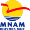 MUTUELLE NATIONALE AVIATION MARINE
