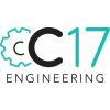 C17 Engineering