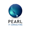Cabinet PEARL IT Consulting