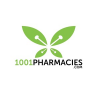 ENOVA SANTE - 1001Pharmacies