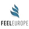 FEEL EUROPE Groupe