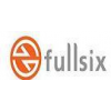 FullSIX France