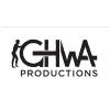 GHWA PRODUCTIONS
