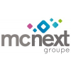 MCNEXT Groupe