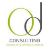 OD Consulting