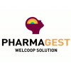 PHARMAGEST INTERACTIVE (Groupe WELCOOP)