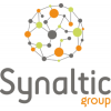 SYNALTIC GROUP