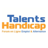 FORUM TALENTS HANDICAP