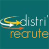 Distri Recrute