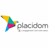 Placidom Recrutement