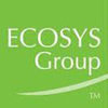 ECOSYS Group