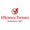 Efficence Partners