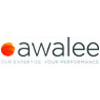 Awalee Consulting