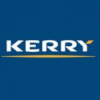 Kerry Groups