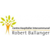 Centre Hospitalier Intercommunal Robert