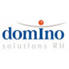 Domino Assist\'m