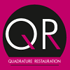 QUADRATURE RESTAURATION