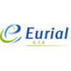EURIAL