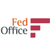 Fed Office Interim and Recrutement