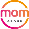 Group Mom
