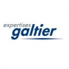 Groupe Expertises Galtier