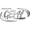 Groupe GEMY