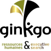 Groupe Ginkgo