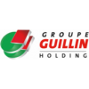 GROUPE GUILLIN