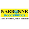 Groupe Narbonne Accessoires