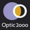 Groupe Optic