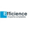 EFFICIENCE CONSULTANTS