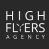 High Flyers Agency